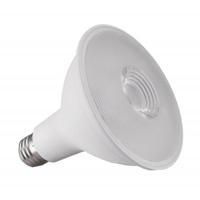Satco S12216 Lumos LED PAR38 Medium E26 13 watt 120V 3000K Light Bulb
