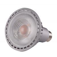 Satco S12241 Lumos LED PAR30LN Medium E26 20.5 watt 120V 3000K Light Bulb