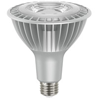 Satco S12250 Lumos LED PAR38 Medium E26 33 watt 120V 2700K Light Bulb