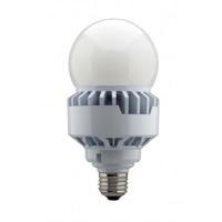 Satco S13100 Lumos LED A23 Medium E26 25 watt 277V 2700K Light Bulb Hi-Pro