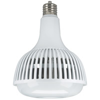 Satco S13112 Signature LED PAR30 Mogul Extended 80 watt 120V 4000K Light Bulb photo thumbnail