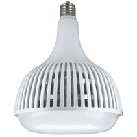 Satco S13114 Signature LED PAR30 Mogul Extended 130 watt 120V 4000K Light Bulb photo thumbnail