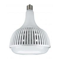Satco S13115 Signature LED PAR30 Mogul Extended 130 watt 120V 5000K Light Bulb
