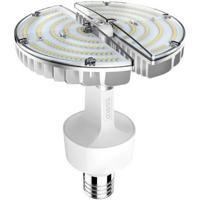 Satco S13122 Lumos LED Mogul Extended EX39 70 watt 277V 5000K Light Bulb Hi-Pro