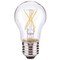 Satco S21711 Signature LED A15 Medium 5 watt 120V 2700K Light Bulb