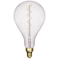 Signature LED PS52 Medium 4 watt 120 2150K LED Filament