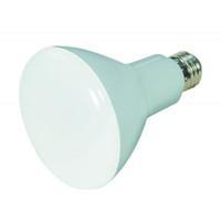 Satco S28596 Lumos LED BR30 Medium E26 7.5 watt 120V 5000K Light Bulb