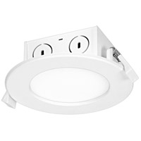 Satco S29055 Signature LED Module White Retrofit