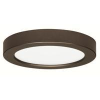 Satco S29330 Blink LED Flush Mount Ceiling Light