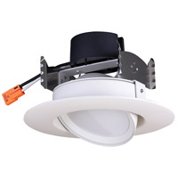 Satco S29464 Heartland LED Module White Recessed Fixture RetroFit