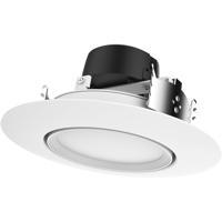 Satco S29474 Heartland LED Module White Recessed Fixture RetroFit