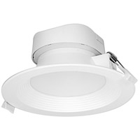 Satco S39026 Heartland LED Module White Recessed