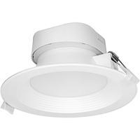 Satco S39029 Heartland LED Module White Recessed