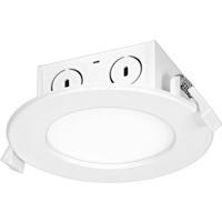 Satco S39055 Heartland LED Module White Recessed