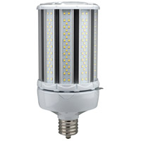 Satco S39397 Lumos LED Corncob Mogul Extended EX39 120 watt 277V 5000K Light Bulb