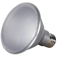 Signature LED PAR30SN Medium 13 watt 120V 3000K Light Bulb