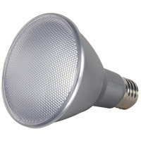 Signature LED PAR30LN Medium 13 watt 120V 3000K Light Bulb