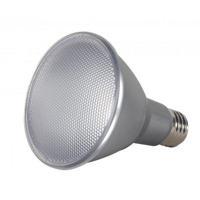 Satco S8583 Signature LED PAR30LN Medium 13 watt 120V 3000K Light Bulb