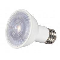 Satco S8585 Signature LED PAR16 Medium 4 watt 120V 3000K Light Bulb