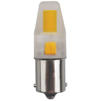 3 watt LED Light Bulb