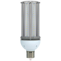 Signature LED HID Replacement Mogul Extended 45 watt 277-347V 5000K Light Bulb