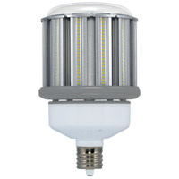 Signature LED HID Replacement Mogul Extended 100 watt 277-347V 5000K Light Bulb