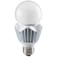 Satco Frosted Acrylic Light Bulbs