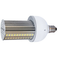 Satco S8905 Hi-pro LED LED HID Medium 20 watt 277V 5000K Light Bulb