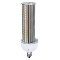 Satco S8926 Hi-pro LED LED HID Mogul 40 watt 277V 3000K Light Bulb