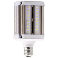 Satco S8932 Hi-Pro LED LED HID Mogul 80 watt 277V 5000K Shoe Box Lamp