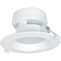 Satco S9011 Heartland LED Module White Recessed