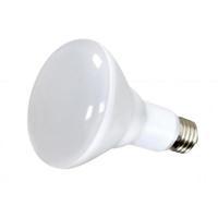 Satco S9029 Lumos LED BR30 Medium E26 10 watt 120V 4000K Light Bulb