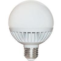 Satco S9053 Signature LED Medium E26 8.00 watt 120V 3000K Light Bulb