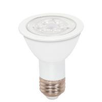 Satco S9081 Ditto LED PAR20 E26 7.00 watt 120V 4000K Light Bulb