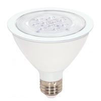 Satco S9084 Ditto LED PAR30SN E26 11.00 watt 120V 3000K Light Bulb