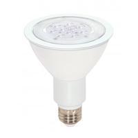 Satco S9089 Ditto LED PAR30LN E26 11.00 watt 120V 4000K Light Bulb