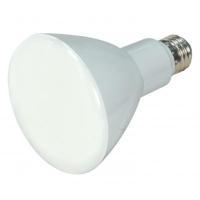 Satco S9136 Ditto LED BR30 E26 10.00 watt 120V 5000K Light Bulb