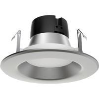 Satco S9744 Signature LED Retrofit Connector 9.5 watt 120 3000K Light Bulb Fixture RetroFit