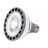 Satco S9762 Hi-Pro LED PAR30SN E26 12.00 watt 100-277V 3000K Light Bulb