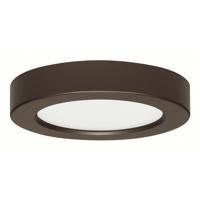 Satco S29322 Blink LED Flush Mount Ceiling Light