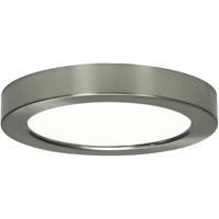 Satco S29329 Blink LED Flush Mount Ceiling Light