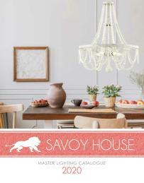 Savoy House Lighting Indoor Outdoor Lighting New York