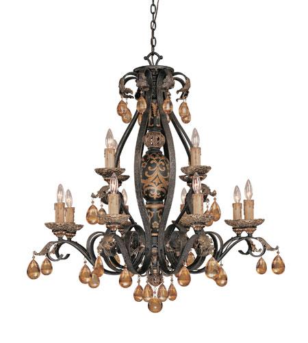 Savoy house eldora chandeliers 1 1814 12 62 savoy house eldora chandeliers 1 1814 12 62 photo mozeypictures Images