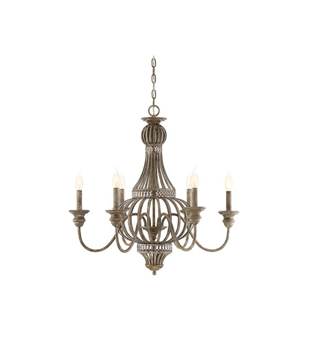 wood chandelier lighting.  Wood Savoy House 12300645 Ashford 6 Light 28 Inch Aged Wood Chandelier  Ceiling In Lighting