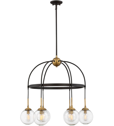 lantern com penrose polished house dp lighting amazon light small savoy nickel foyer