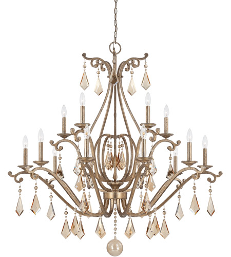 Savoy house 1 8102 15 128 rothchild 15 light 45 inch oxidized silver savoy house 1 8102 15 128 rothchild 15 light 45 inch oxidized silver chandelier ceiling light aloadofball Image collections