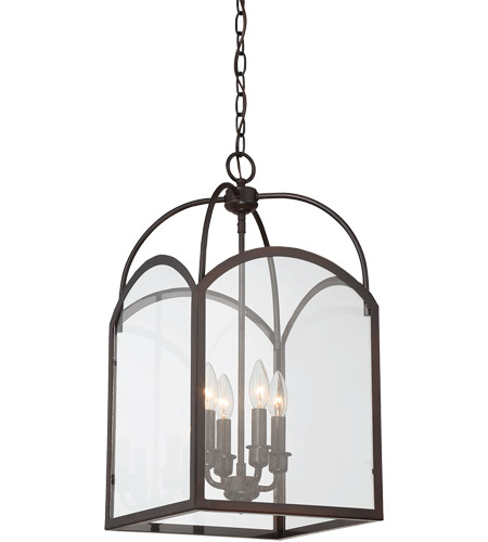 chandelier in outdoor lighting house dp savoy ac inman english light