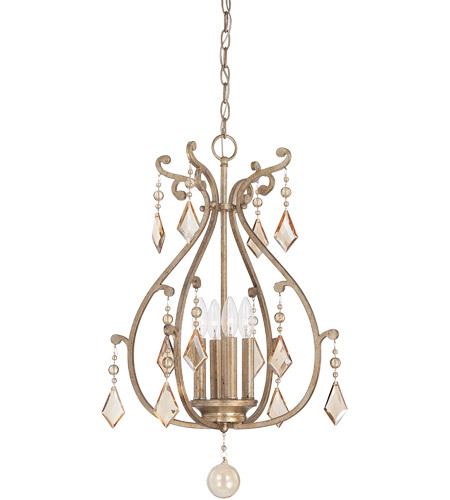 compare lighting view savoy light for chandeliers home tracy idea chandelier porter fans house quick