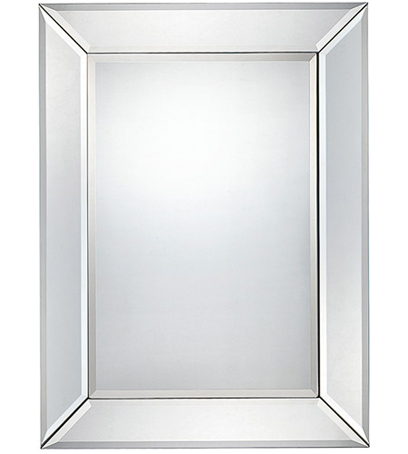 Savoy House Nbritnet Mirror 4-HM-324M photo