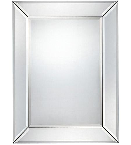 Savoy House Nbritnet Mirror 4-HM-324M